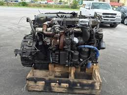 paccar truck sales used diesel engines for sale