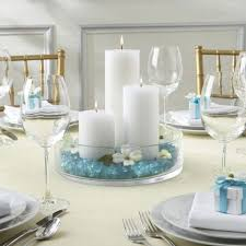 inexpensive wedding decorations cheap wedding decoration ideas for tables on decorations with