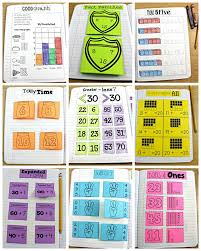 all about guided math tunstall u0027s teaching tidbits