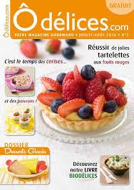magazine cuisine gratuit 41 best maroua images on kitchens allah and arabian food