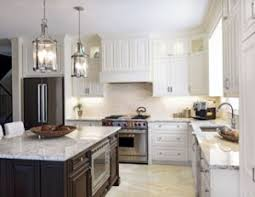 Discount Vancouver Kitchen Cabinets Home Renovation Reality Check Moneysense