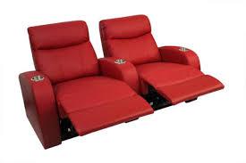 Home Theater Sleeper Sofa Seatcraft Rialto Lt Home Theatre Seating Buy Your Home Theater