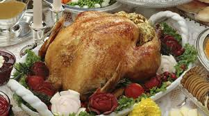 thanksgiving dinner packages holiday orders luby u0027s cafeteria wichita falls texas