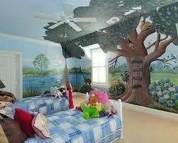 Creative Designs Wall Murals For Kids Stunning Design Prepasted - Kids room wallpaper murals