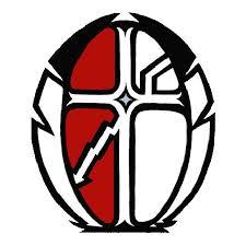 the symbol the omfrc symbol ontario metis family records center