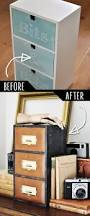 Diy Furniture Ideas Inexpensive Ways To Makeover Your Furniture With Diy Ideas