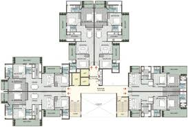marvellous cluster house plans pictures best image contemporary