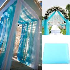 Buy Home Decor Fabric Online Compare Prices On Green Sheer Fabric Online Shopping Buy Low