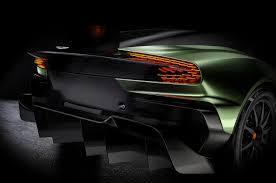 future aston martin aston martin vulcan first look motor trend