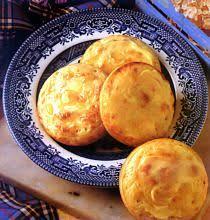 schottische küche die besten 25 schottische rezepte ideen auf irische