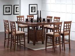 Jcpenney Furniture Dining Room Sets Jcpenney Dining Chairs Dining Table And Chair Set Unique Furniture