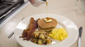 American Test Kitchen Recipes by How To Make A Delicious All American Breakfast U2014 Quartz