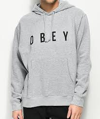 obey clothing free shipping free returns zumiez