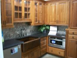file kitchen cabinet display 2009 with bend jpg wikimedia commons