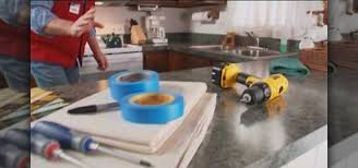 how to prep and paint kitchen cabinets lowes how to prep and paint kitchen cabinets with lowe s