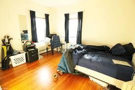 1 bedroom apartments in ta 505 washington st brighton ma 02135 rentals brighton ma