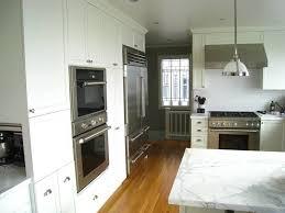 cuisine tv eric leautey cuisine cuisine tv eric leautey avec clair couleur cuisine tv eric