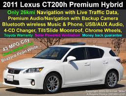 toyota prius moonroof lexus ct200h hybrid similar to toyota prius solar roof navigation