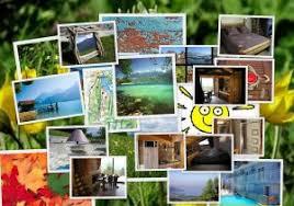 chambre d h es bastille chambre d h es bastille 100 images chambre d hôtes location