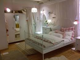schlafzimmer gemütlich gestalten kleines schlafzimmer gemütlich gestalten