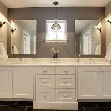 bathroom accent wall ideas grey bathroom accent wall design ideas