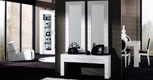 consolas muebles consolas auxiliar muebles saskia en plona