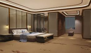inspirationinteriors dazzling design inspiration interior for master bedroom with