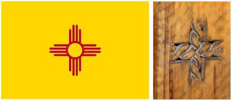 Spain Flag 2014 Spanish Colonial Furniture U2013 Matthews Gallery Blog