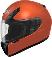 shoei helmets motocross shoei ryd motorcycle helmet shoei orange billig online bestellen