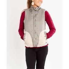 light brown vest womens gorgeous carve designs boundry vest womens light brown z55a9223