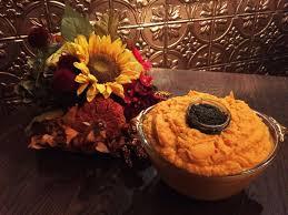 Restaurants Thanksgiving Nyc New York City Restaurant Serves Up 35 000 Thanksgiving Abc News