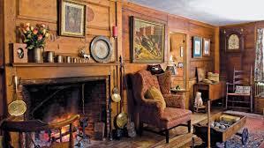 old house restoration products u0026 decorating