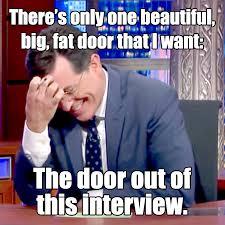 Stephen Colbert Meme - stephen colbert meme04 by rekka alexiel on deviantart