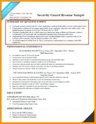 resume summary exles professional summary on a resume exles sle of resume summary