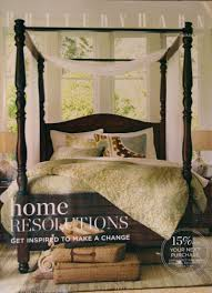 home design amused pottery barn bedroom by home design