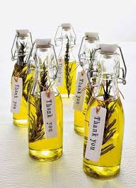 olive favors free shipping 20 rosemary olive favors premium organic