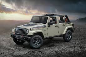jeep rubicon white 2017 2018 jeep wrangler jk pricing for sale edmunds