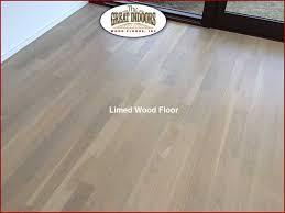 how to take care of wood floors whitewashed wood floors by indianapolis hardwood flooring service