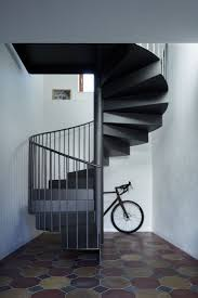 nice and appealing wrought iron spiral staircase 245 best architectural stairs images on pinterest stairs