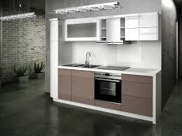 kitchen 45 contemporary kitchen cabinets design wonderful