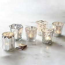 Mercury Glass Vases Diy Diy Mercury Glass Tutorial Happiness Is Homemade