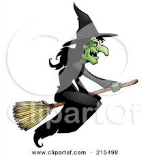 witch nose clipart witch nose clipart cute witch free halloween
