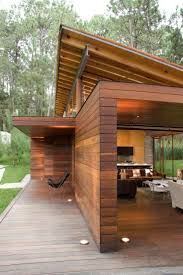 77 best wood house images on pinterest glass architecture and