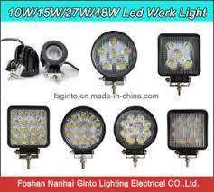smart electrician rechargeable work light china led work light led work light manufacturers suppliers made