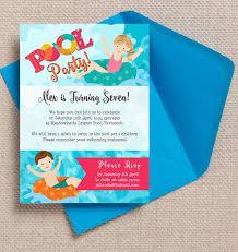 186 best baby u0026 kids party stationery invitations u0026 inspiration