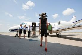 Long Range Jet Jet Charter St Andrews 11 Benefits Of Flying By Private Jet In The Caribbean