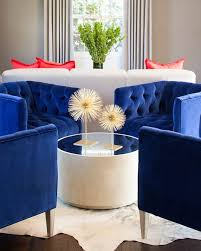 navy blue and white ottoman livingroom navy blue occasional chairs and white accent chair