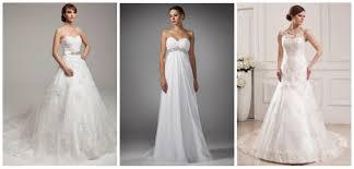 wedding dresses 100 plus size bridesmaid dresses 100 new wedding ideas trends