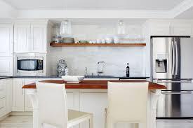 the mcmullin design group nj interior designers u0026 decorators
