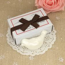 religious party favors online buy wholesale religious baptism from china religious